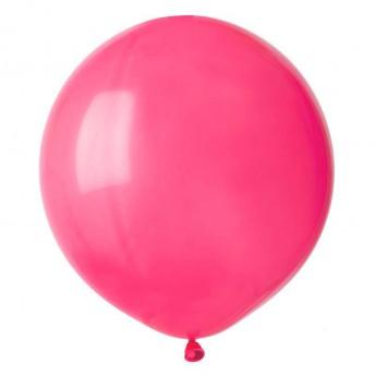 Ballon gonflable gigantesque