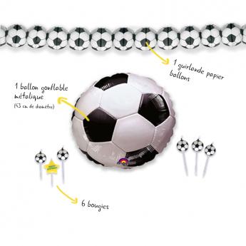 Combo Football 2