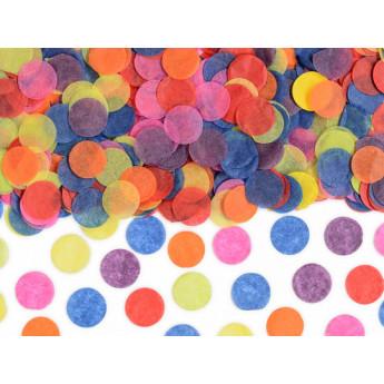 Confettis de table...