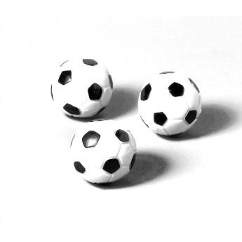 Balle rebondissante Ballon...