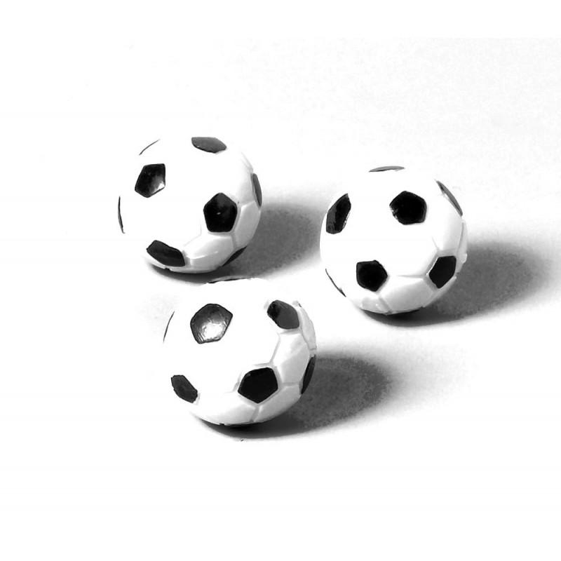 Balle rebondissante Ballon de Football