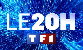 Quizotrésor au JT TF1 20h