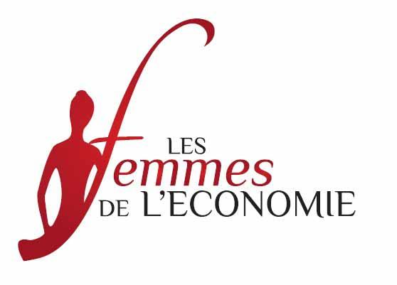 Nomination trophée des femmes de l'économie